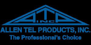 Allen Tel Logo