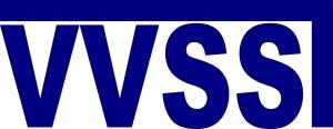 Logo_VVSST