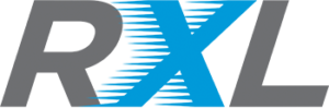 runwayxpress-logo1