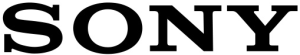 Sony Logo Cropped