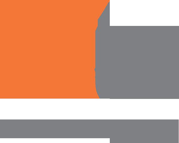 tii_logo_full